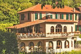 hotel la valletta relais bergamo italy booking com