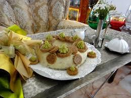 cuisine tunisienne gateau 60 best douceurs tunisiennes images on gentleness