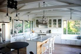 bedroom remarkable kitchen captivating lighting ideas vaulted