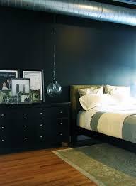 28 best bedrooms images on pinterest modern bedrooms beautiful