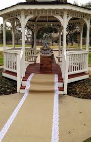 burlap wedding aisle runner 25 rustic wedding ideas you will my online wedding