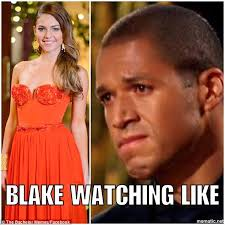 The Bachelor Memes - the bachelorette australia fans react to davey gg lloyd and david