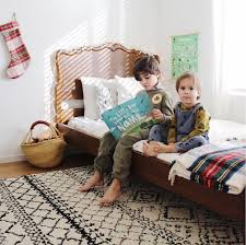 Personalized Kids Sofa Best 25 Personalized Kids Books Ideas On Pinterest Personalized