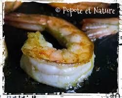 cuisiner comme un chef poitiers cuisiner comme un chef poitiers avis 28 images popote et