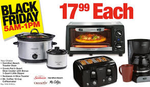 crock pot black friday sales fred meyer black friday deals for 2016 tv ipad air 2 u0026 video