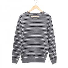 high sweaters buy high grade 2017 autumn winter fashion brand clothing mens