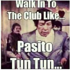 cholo funny nickname or racial fat cholo cool memes pinterest fat memes and humor