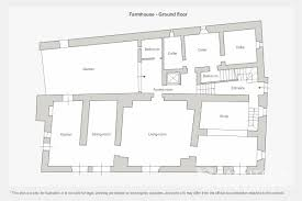 historic hermitage for sale in perugia blueprints