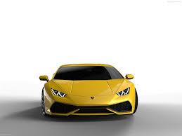 Lamborghini Huracan Lp 610 4 - lamborghini huracan lp610 4 2015 picture 52 of 64