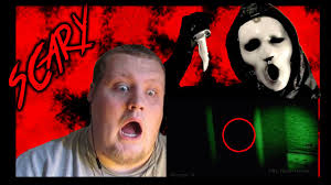thanksgiving horror stories 3 scary allegedly real horror stories reaction scary youtube