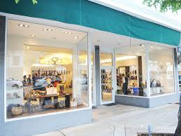 miami u0027s best shoe stores 29 places for sneakers stilletos and more