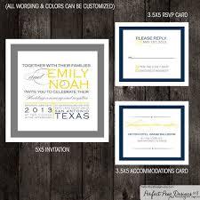 Wedding Invitations San Antonio Best 25 Square Wedding Invitations Ideas On Pinterest Lace