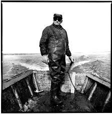 the last fishermen of long island narratively