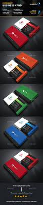 267 best business card visiting card images on