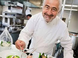 chef de cuisine fran軋is 253 best chef images on chefs baking center and black