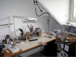 Bench Jeweler Certification 240 Best Studio Inspiration Images On Pinterest Workbenches