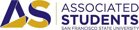 resume template for accounting students organization sfsu class associated students of san francisco state university