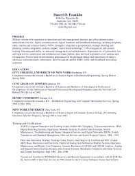 resume exle for biomedical engineers creations of grace fashion retail cover letter no experience graphic organizers paper