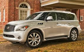 2011 infiniti qx56 oem workshop service and repair manual pdf