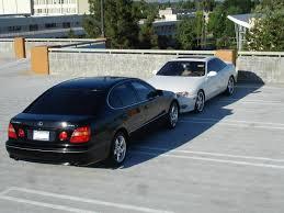 1998 lexus gs400 1998 lexus gs400 safc ii magnaflow pictures mods upgrades