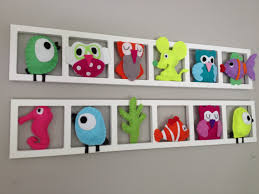 idée déco chambre bébé à faire soi même chambre idee chambre bebe deco chambre enfant et cadre mural