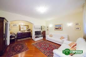 appartamenti in vendita a monza vendita appartamento monza trilocale in via arrigo boito 15