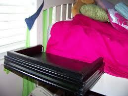 Bunk Bed Shelf Ikea Bunk Beds Ikea Loft Bed Hack Murphy Beds With Desk Loft Beds
