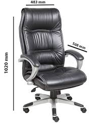 Office Chairs With Price List Stunning Office Chairs Prices Ideas Trend Design 2017