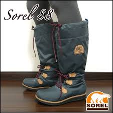 womens sorel boots in canada sorel chipahko winter boots s mount mercy