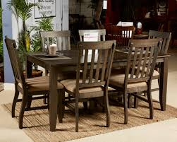 dresbar dining room table dresbar dining table by signature design