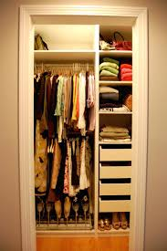 storage and organization ideas for small homes southnext uscloset