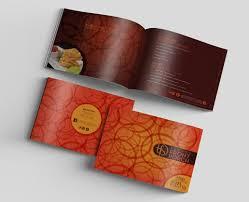 menu design phoenix az