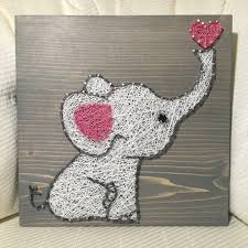fresh diy elephant decor images home design classy simple on diy