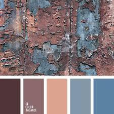 Best Color Balance Ideas On Pinterest Color Pallets Colour - Blue bedroom colors