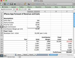 Excel Spreadsheet For Business Expenses by Sle Of Spreadsheet Of Expenses Laobingkaisuo Com