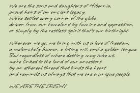 ecards from corner ireland with the world