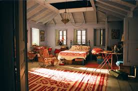 bedroom movie the most chic and stylish fictional bedrooms from tv and film