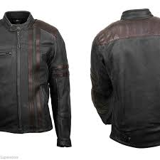 street motorcycle jackets buy sell trade u0026 consign motorcycle safety gear motowearhouse