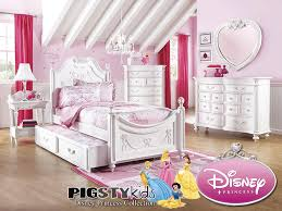 bedroom disney princess beds princess bedroom furniture
