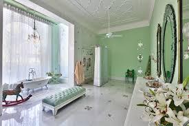 American Bathroom Design Ideas Renovations  Photos Houzz - American bathroom designs