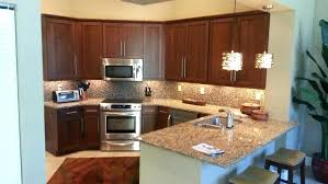 kitchen cabinet refacing ideas who refaces kitchen cabinets kitchen cabinet refacing before and