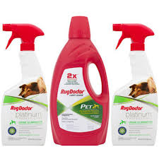Rug Doctor Mighty Pro X3 Pet Pack Buy Rug Doctor Machines U0026 Cleaning Solutions Rug Doctor