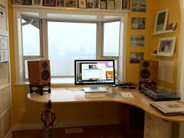 what our desks look like 2015 edition u2013 signal v noise