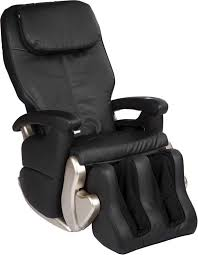 Whole Body Massage Chair Wholebody Ht 5320 Human Touch Massage Chair Refurbished