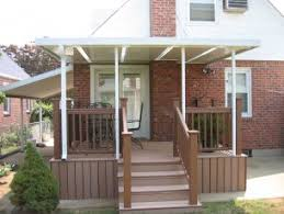 Insulated Aluminum Patio Cover Patio Covers Non Insulated Wrisco Industries Inc