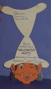 120 best you u0027re invited images on pinterest vintage halloween