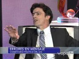 Meme Alejandro Garcia Padilla - alejandro garc祗a padilla 癲ay c磧llate por favor wapa tv youtube
