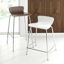 bar stool french country bar stools country breakfast bar stools