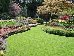 landscaping business for sale on long island they design intended