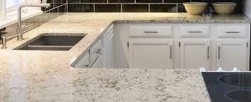 countertops hardwood floors outlet murrieta ca flooring